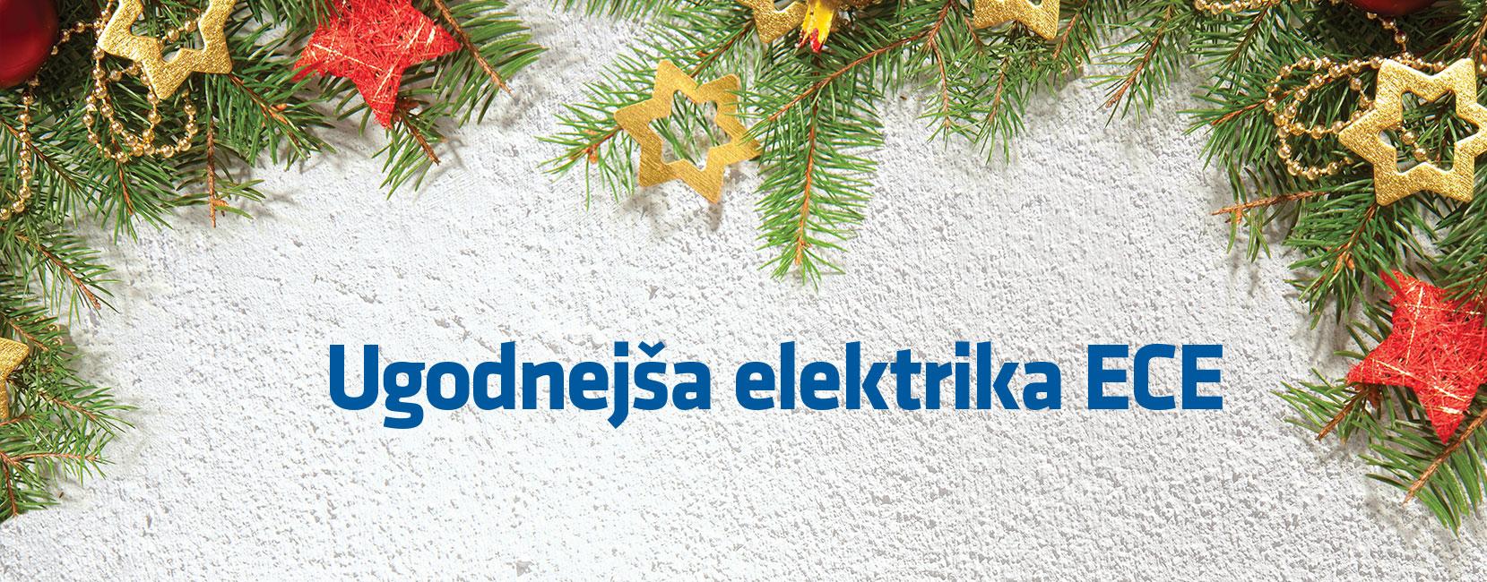 ECE Ugodnejša elektrika 17