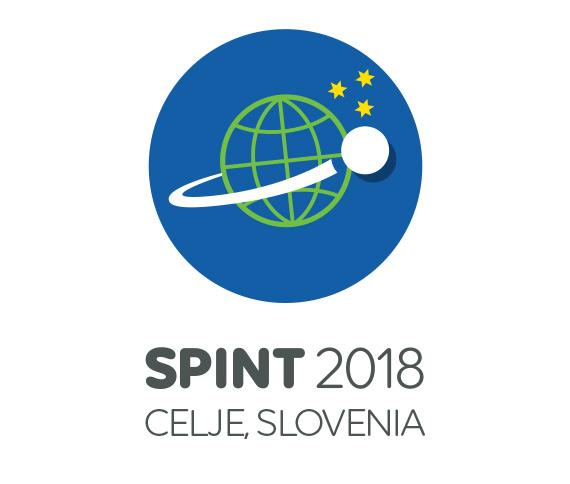 Spint2018_logo