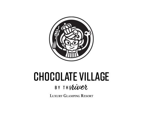 Chocolate-Village_08