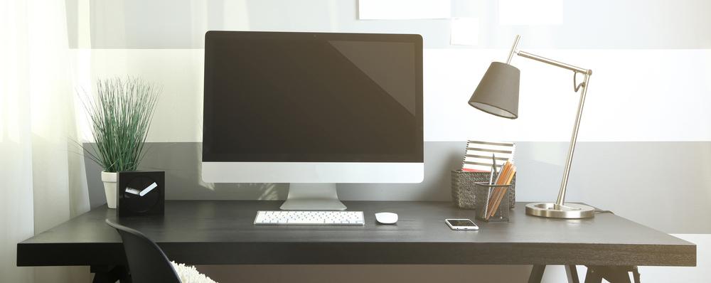 Kako ob delu od doma ostati produktiven?